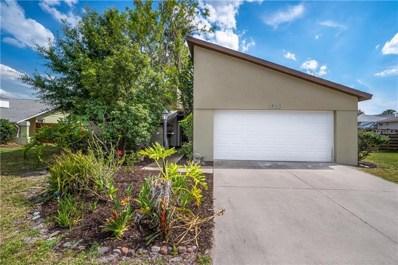4230 Kingston Court, Sarasota, FL 34238 - MLS#: A4402818