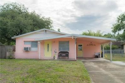 3751 Kosten Place, Sarasota, FL 34240 - MLS#: A4402861