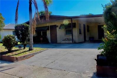 3040 Noble Avenue, Sarasota, FL 34234 - MLS#: A4402884