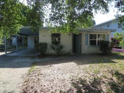 2830 Palmadelia Avenue, Sarasota, FL 34234 - MLS#: A4402891