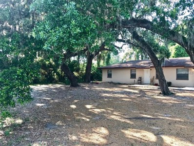 1543 19TH Street, Sarasota, FL 34234 - MLS#: A4402907