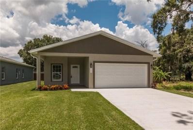 5763 Palmer Boulevard, Sarasota, FL 34232 - #: A4402914