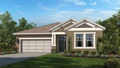 5712 Wild Sage Circle, Sarasota, FL 34238 - MLS#: A4402958