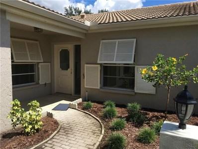 Sarasota, FL 34235
