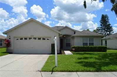 6137 36TH Lane E, Bradenton, FL 34203 - MLS#: A4403050