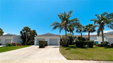 931 Waterside Lane, Bradenton, FL 34209 - MLS#: A4403082