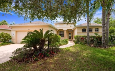 11719 Winding Woods Way, Lakewood Ranch, FL 34202 - MLS#: A4403118