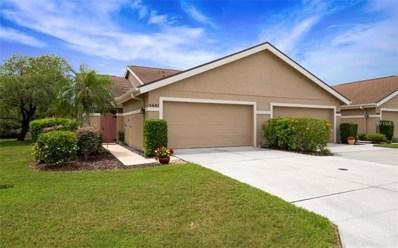 5601 Monte Rosso Road, Sarasota, FL 34243 - MLS#: A4403140