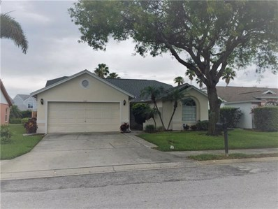 5145 39TH Street W, Bradenton, FL 34210 - MLS#: A4403153