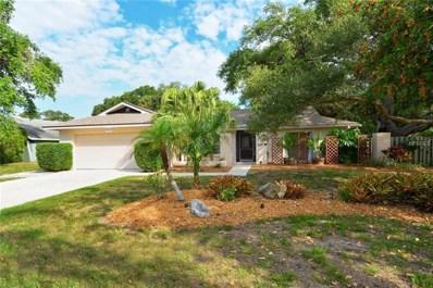 6525 Waterford Circle, Sarasota, FL 34238 - MLS#: A4403174