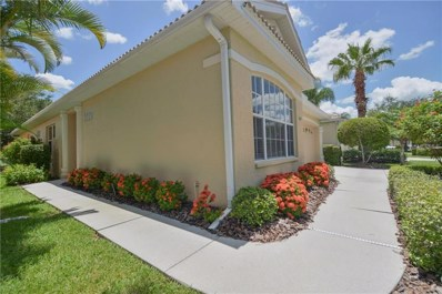 6147 Aviary Court, Bradenton, FL 34203 - MLS#: A4403193