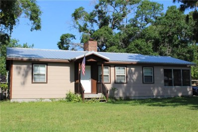 4922 18TH Street E, Bradenton, FL 34203 - MLS#: A4403217