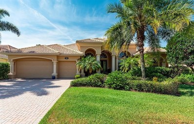 7070 Grassland Court, Sarasota, FL 34241 - MLS#: A4403225