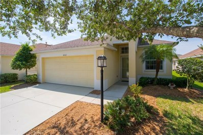 14312 Gnatcatcher Terrace, Lakewood Ranch, FL 34202 - MLS#: A4403236