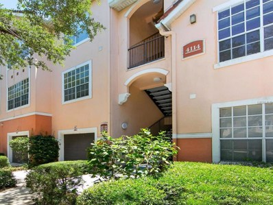 4114 Central Sarasota Parkway UNIT 1118, Sarasota, FL 34238 - MLS#: A4403240