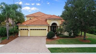 5387 Royal Poinciana Way, North Port, FL 34291 - MLS#: A4403252