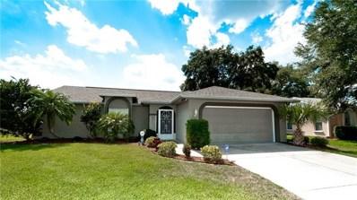 6505 67TH Drive E, Palmetto, FL 34221 - MLS#: A4403361