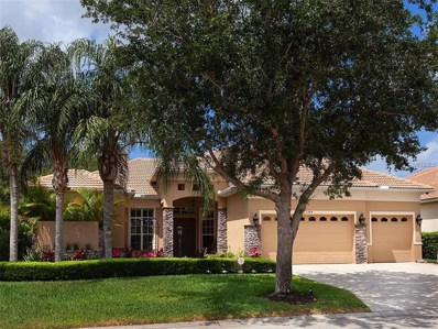 13414 Goldfinch Drive, Lakewood Ranch, FL 34202 - MLS#: A4403384