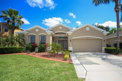 3620 2ND Drive NE, Bradenton, FL 34208 - MLS#: A4403404