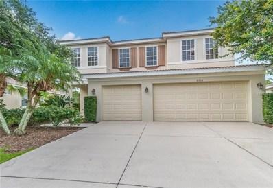 6908 44TH Terrace E, Bradenton, FL 34203 - MLS#: A4403433