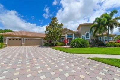 1940 Talon Lane, Sarasota, FL 34240 - MLS#: A4403444