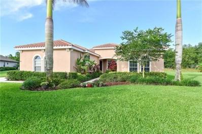348 165TH Court NE, Bradenton, FL 34212 - MLS#: A4403448
