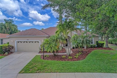 6506 Sundew Court, Lakewood Ranch, FL 34202 - MLS#: A4403465