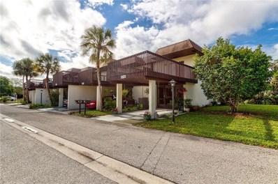 3238 Ramblewood Drive N, Sarasota, FL 34237 - MLS#: A4403480