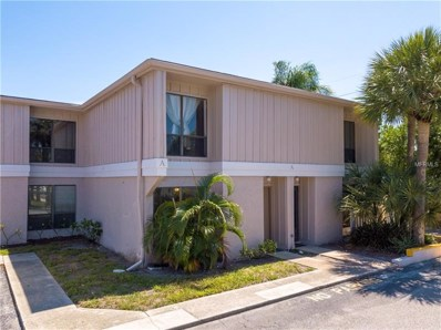4001 Beneva Road UNIT 123, Sarasota, FL 34233 - MLS#: A4403481