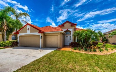 6164 Bobby Jones Court, Palmetto, FL 34221 - MLS#: A4403484
