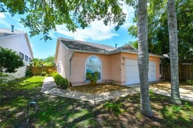 4204 Saint Charles Drive, Sarasota, FL 34243 - MLS#: A4403489