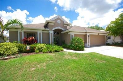 6234 Aventura Drive, Sarasota, FL 34241 - MLS#: A4403530