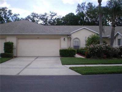 6341 Stone River Road, Bradenton, FL 34203 - MLS#: A4403537