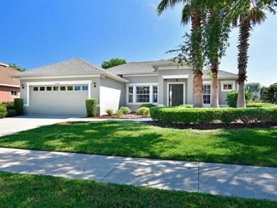 12309 Aster Avenue, Bradenton, FL 34212 - MLS#: A4403539