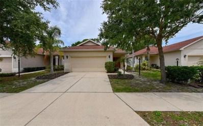1373 Daryl Drive, Sarasota, FL 34232 - MLS#: A4403557