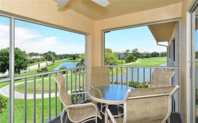 9330 Clubside Circle UNIT 3301, Sarasota, FL 34238 - #: A4403586
