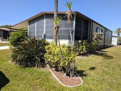224 Schooner Street, North Port, FL 34287 - MLS#: A4403606