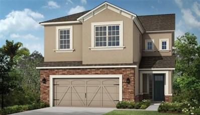 8910 Arabella Lane, Seminole, FL 33777 - MLS#: A4403611
