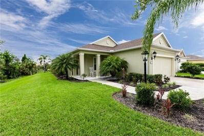 5003 Cedar Knoll Place, Parrish, FL 34219 - MLS#: A4403624