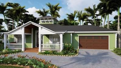 Blueberry Road, North Port, FL 34288 - MLS#: A4403684