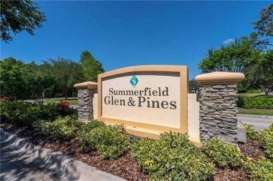 12319 Tall Pines Way, Lakewood Ranch, FL 34202 - MLS#: A4403692