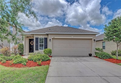 3423 99TH Street E, Palmetto, FL 34221 - MLS#: A4403695