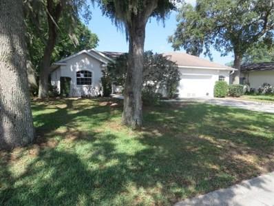 395 Dorchester Drive, Venice, FL 34293 - #: A4403696