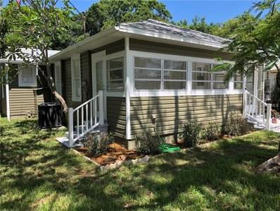 1102 17TH Street W, Bradenton, FL 34205 - MLS#: A4403711