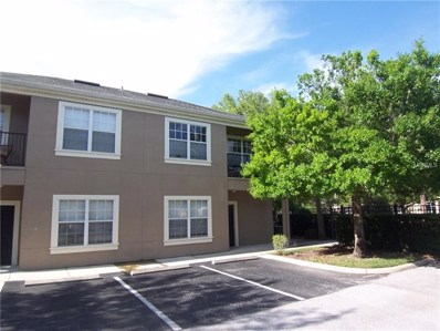 5731 Soldier Circle UNIT 202, Sarasota, FL 34233 - MLS#: A4403729
