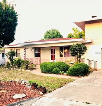 2956 Noble Avenue, Sarasota, FL 34234 - MLS#: A4403753