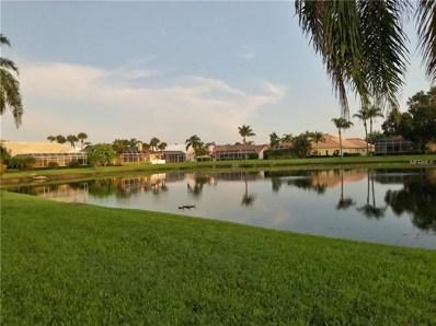 4117 Via Mirada, Sarasota, FL 34238 - #: A4403819