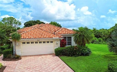 5021 Hanging Moss Lane, Sarasota, FL 34238 - #: A4403836