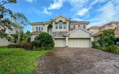 8110 Santa Rosa Court, Sarasota, FL 34243 - MLS#: A4403837