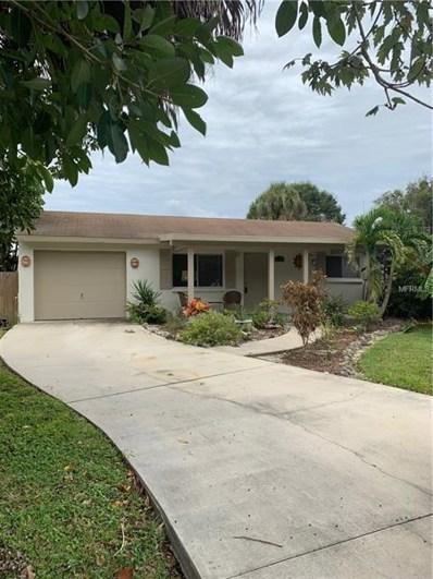 2426 Hively Street, Sarasota, FL 34231 - MLS#: A4403889